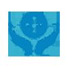 Universal Health Benefits Logo